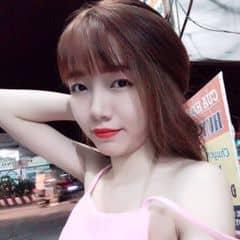 uyenkhoa trên LOZI.vn