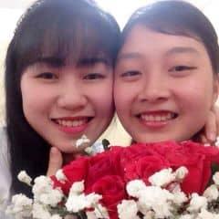 Lulu Nguyen trên LOZI.vn