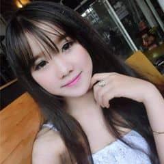YoungHee Lee trên LOZI.vn