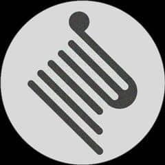 zebra.shoe trên LOZI.vn