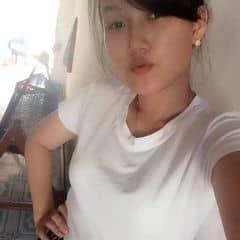 Phạm Hồng Nhung trên LOZI.vn