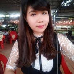 Anna natural Cosmetics trên LOZI.vn