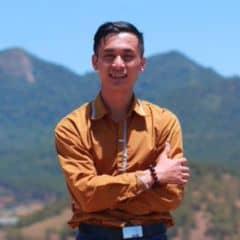 Cường Nguyễn trên LOZI.vn