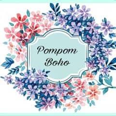 pompomboho trên LOZI.vn