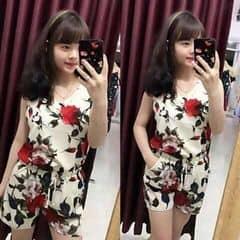phuonganh4970 trên LOZI.vn