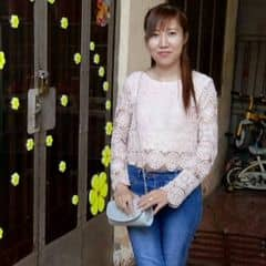 phuong2206 trên LOZI.vn