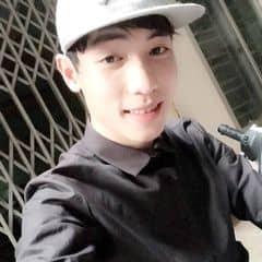 huynhdangchung trên LOZI.vn