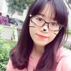 Mai Trần trên LOZI.vn