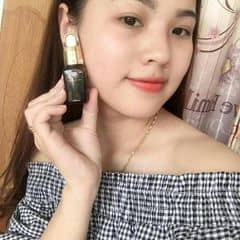 Chery Nguyen trên LOZI.vn