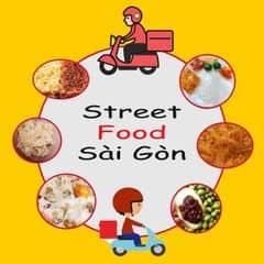 streetfoodsaigon trên LOZI.vn