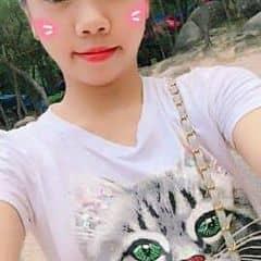 Ly Phương trên LOZI.vn