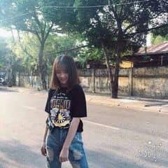 Minh Anh XG trên LOZI.vn