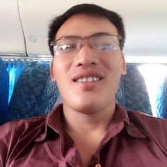 Xe Máy Thành trên LOZI.vn