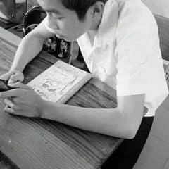 Còii KT trên LOZI.vn