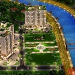 Starlight Riverside trên LOZI.vn