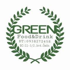 greenfood trên LOZI.vn
