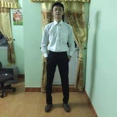Phạm Tuấn Phạm Quốc Tuấn trên LOZI.vn