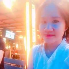 Lưu Kim Lộc trên LOZI.vn