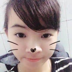 Thu Trang's trên LOZI.vn