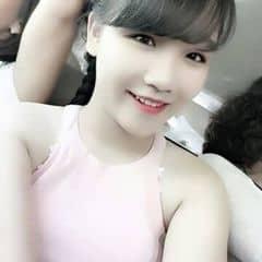Khánh Uyên trên LOZI.vn