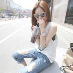Trang Hoàng trên LOZI.vn