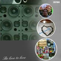 audio0964561561 trên LOZI.vn