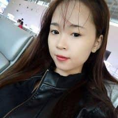 thunguyen2311 trên LOZI.vn