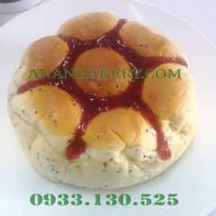 An An Bakery trên LOZI.vn
