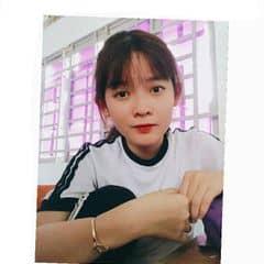 Huỳnh Mi trên LOZI.vn