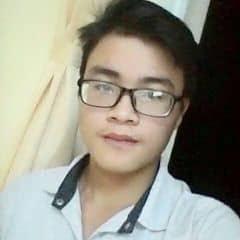 Nguyễn Trường Duy trên LOZI.vn