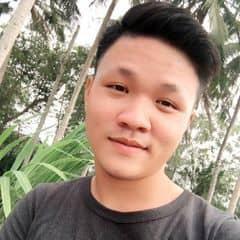 Khanh Trần trên LOZI.vn