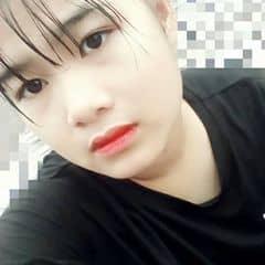Đoàn Việt Hà trên LOZI.vn