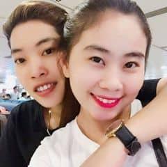 Bảo Nguyễn Nguyễn Ngọc Bảo trên LOZI.vn