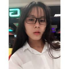 Dương Thị Kim Yến trên LOZI.vn