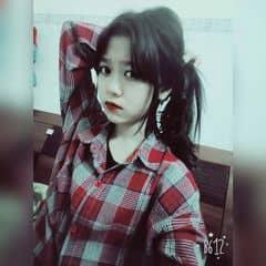 Nguyễn Ngọc Hằng trên LOZI.vn