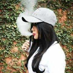 vape thuốc lá điện tử trên LOZI.vn