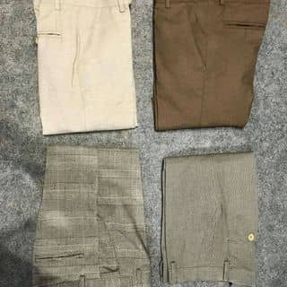 Vải âu của changsoobin tại Sơn La - 1801512