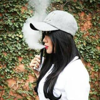 Vape- thuốc lá điện tử của antraibao tại Shop online, Thành Phố Sơn La, Sơn La - 3765386