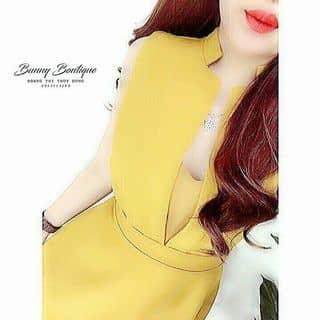 Váy của nhijerry3 tại Kiên Giang - 3030810