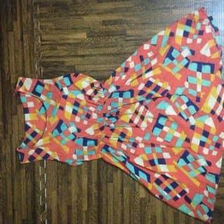 Váy của vian_hieubui tại Hải Phòng - 3037748