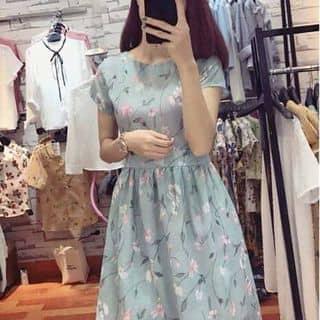 Váy của nhudllsnhu tại Lạng Sơn - 3195387