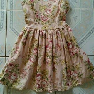 Váy của vyvy153 tại Hồ Chí Minh - 3264957