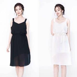 Váy của hngoc2109 tại Đà Nẵng - 3461041