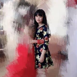 Váy của chichi346 tại Lâm Đồng - 3691218