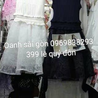 Váy của saigonoanh tại Thái Bình - 1442299