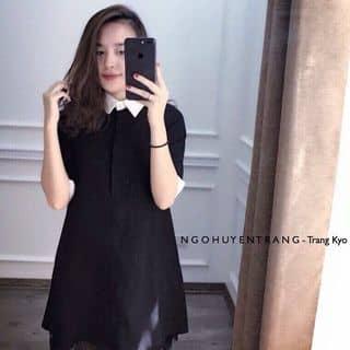 Váy của nongthinga1508 tại Cao Bằng - 1249221