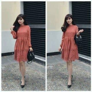 Váy của thanhcao42 tại Quảng Ninh - 1461993