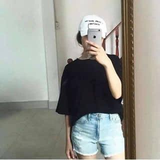 Váy áo nhé của doquynh35 tại Tuyên Quang - 865067
