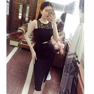 Váy body của rinsusu tại KDC Duy Tân, Thành Phố Tuy Hòa, Phú Yên - 840705