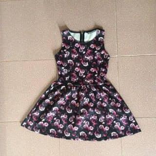 Váy búp bê của thecloudynight tại Hà Tĩnh - 3397888